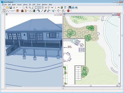 Landscape Design Software Shareware Landscaping Software Freeware