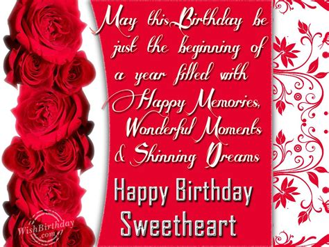 wishes for sms sms with wallpapers birthday wishes to husband