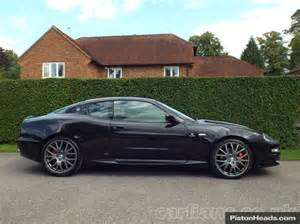 2006 Maserati Gransport For Sale Used Maserati Gransport Cars For Sale With Pistonheads