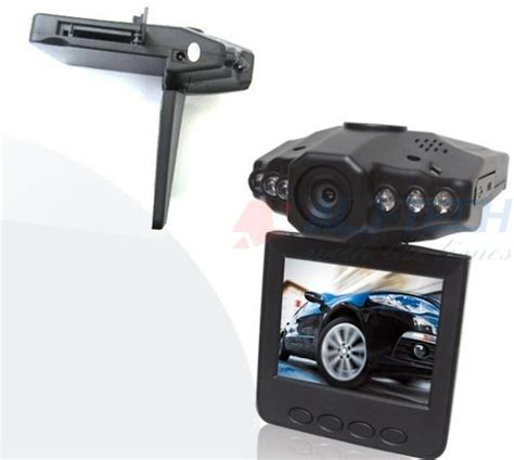 the best car recorder car mobile dvr recorder 2017 2018 best cars reviews