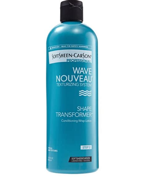 wave nouveau process wave nouveau process ifeoma adeyinka product review wave