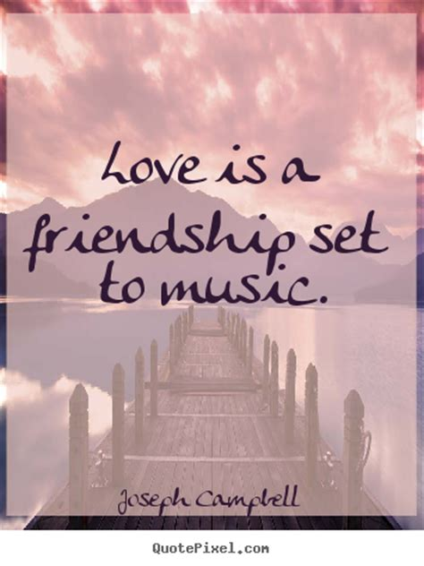 Friendship Love Quotes For Him by Quotes About Love And Friendship Business Quotes