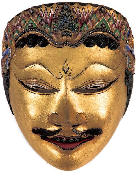 Masker Naturgo Jogja islamic in indonesia a neglected and problematic heritage squarekufic