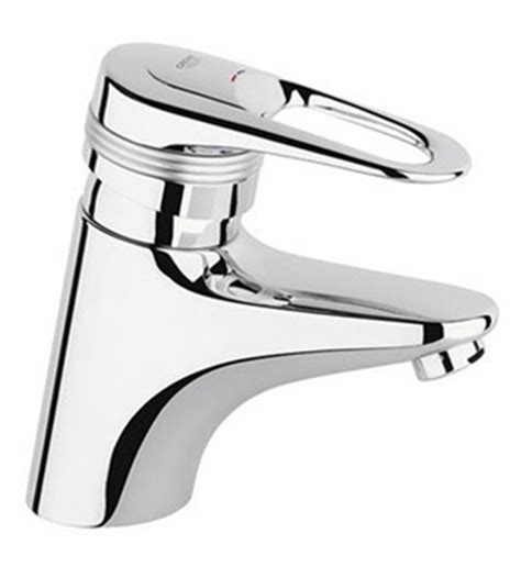 grohe europlus kitchen faucet grohe 33283 europlus ii replacement parts