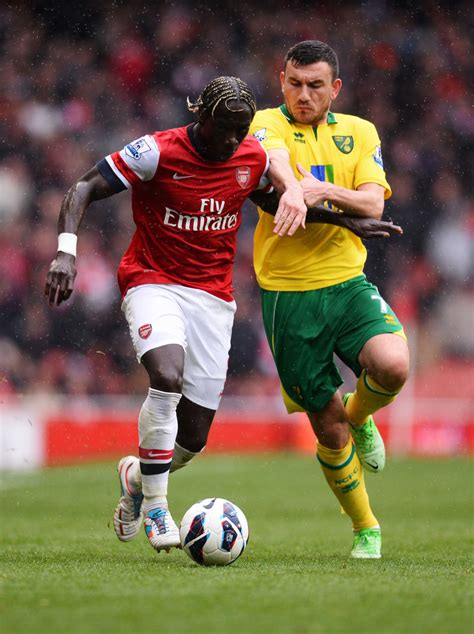 arsenal norwich robert snodgrass pictures arsenal v norwich city