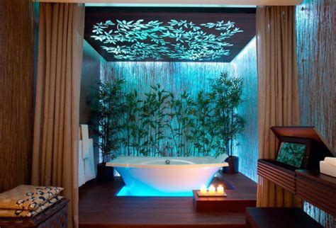 rainforest bathroom 37 amazing bathroom designs that fused with nature