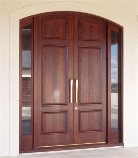 solid main double door hpd main doors al habib