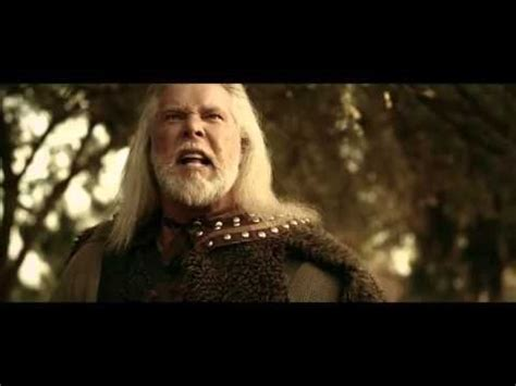 thor movie watch online with english subtitles thor 4 full movie new hollywood movies 2016 full action