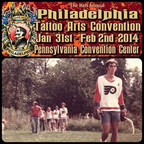 tattoo convention idaho 34 best images about worldwide tattoo conventions on