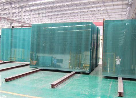 Harga Clear Float Glass clear float glass 4 clear float glass noval glass manufacturer
