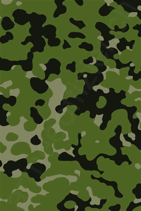 Abstrak Dress Navy 1202 best images about camouflage deception on mens products island and