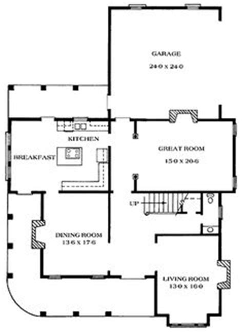 second empire floor plans house plans house plans and empire on