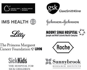 Top Healthcare Companies To Intern For Mba by Major In Health Sector Management Rotman School Of