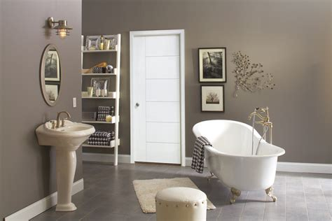 Berkley Interior Doors Masonite Berkley Interior Door Doors Pinterest Cleanses Home And Interior Doors