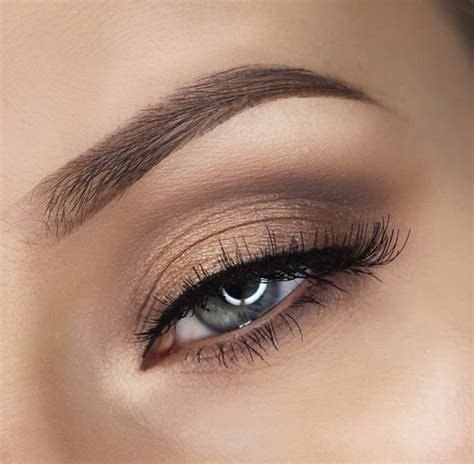 Eyeshadow For 5 gorgeous eye makeup looks for the to be mon cheri bridals