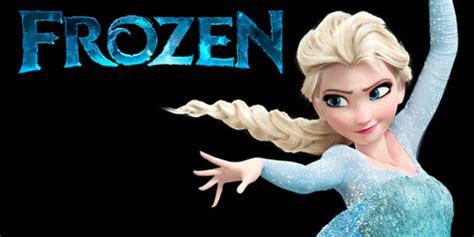 film elsa dan frozen bagaimana jadinya jika elsa frozen menikah di dunia