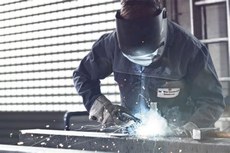 schmidt metallbau rhein 187 schlosserei meisterbetrieb - Schmidt Metallbau