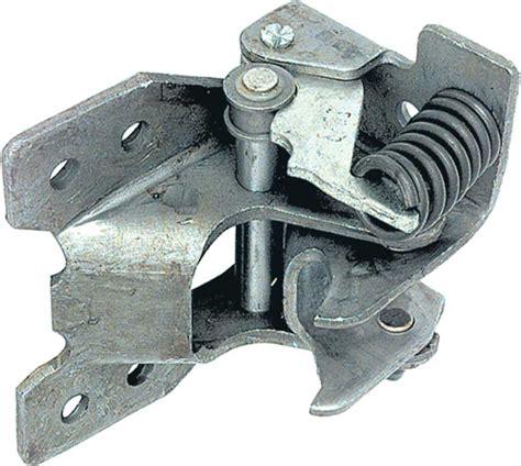 2008 infiniti qx56 interior door panel handle service manual 1994 pontiac firebird rear door handle