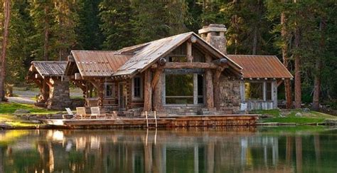 Log Cabin Homes Interior cozy homes life page 4 beautiful log homes cabins