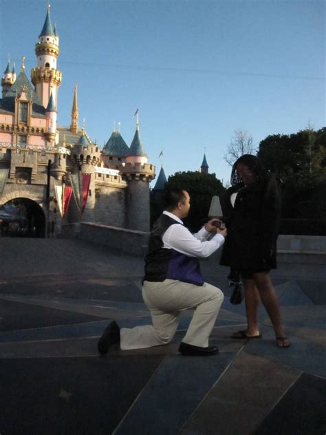 robbins brothers customer proposes to robbins brothers s day marriage at