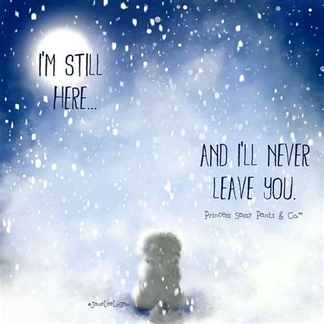 Im Still Here by Im Still Here Quotes Quotesgram
