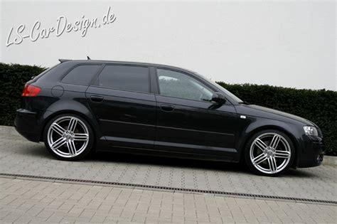 Audi Felgen S Line by Audi A8 S3 8p 8pa 19 S Line Felgen 1271674983 Felgen