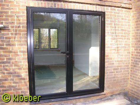 Homeofficedecoration French Doors Exterior Aluminium Aluminium Doors Exterior