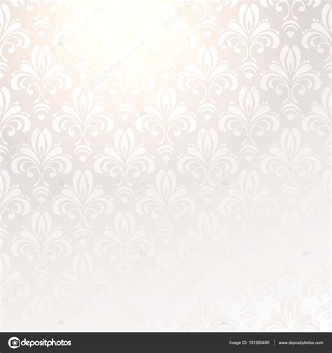 pearl color pearl color wallpaper beige pattern background wedding