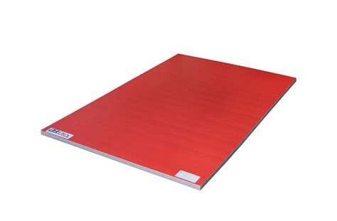 Mats Test by Home Mats Home Practice Mats For Grappling And
