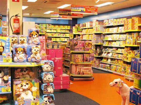 speelgoed bart smit winkelcentrum zuidplein bart smit winkelcentrum zuidplein