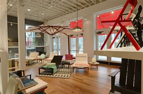 home design stores westport ct big spring for mod stamford furniture designer westport news