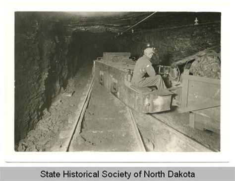 coal through the years nd studies energy curriculum