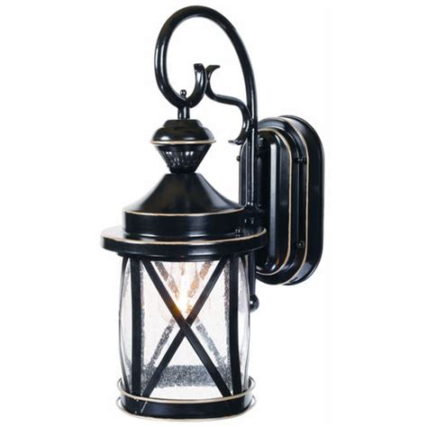 Outdoor Lighting Lowes by Lowes Decorative Outdoor Lighting Wall Light Lanterns Lighting