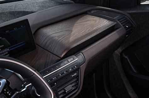 2016 bmw i3 94ah review review autocar 2016 bmw i3 94ah review autocar