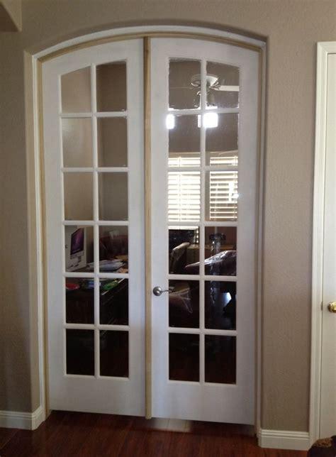 Single Patio Doors Best 25 Single Door Ideas On Pinterest Single Patio Door Doors With Sidelights