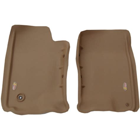 Nifty Catch All Xtreme Floor Mats by Nifty Catch All Xtreme Floor Liners Mats 402412 Front
