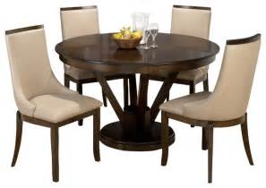 dining room table and chair sets small dining room table and chairs marceladick