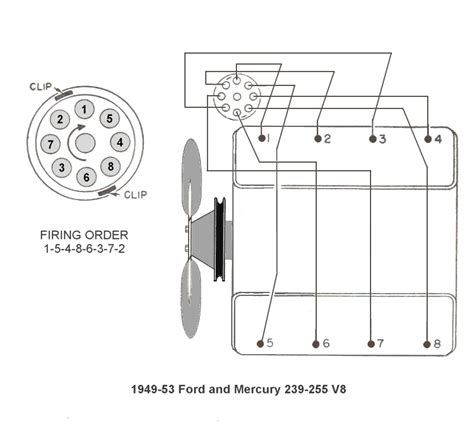Ford 9n Spark Plugs Downloaddescargar Com