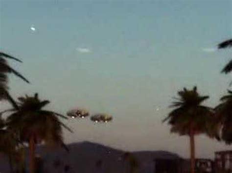 imagenes reales de ovnis y extraterrestres ovnis reales captados en pucallpa youtube