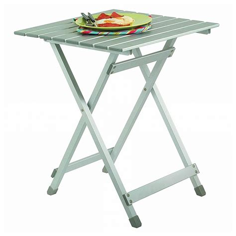 Cing Dining Table Small Foldable Table 28 Collapsible Small Table Small Folding Table Images Folding Table Lowes