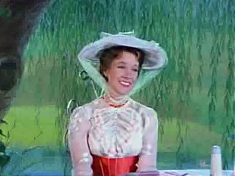 mary poppins film wikipedia the free encyclopedia file mary poppins8 jpg wikipedia