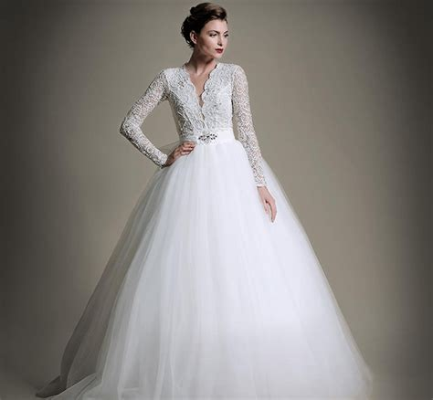 dubai dresses wedding gowns in dubai exclusive locations for beautiful