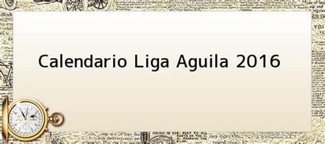 Dimayor Calendario 2015 Search Results For Liga Aguila Calendario Calendar 2015