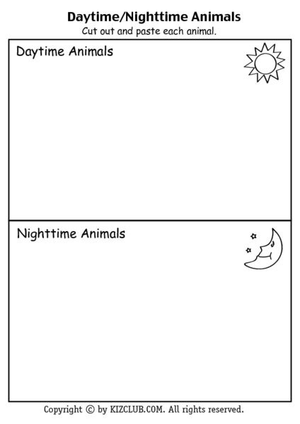 Day And Worksheets by All Worksheets 187 Day And Worksheets Printable Worksheets Guide For Children And Parents