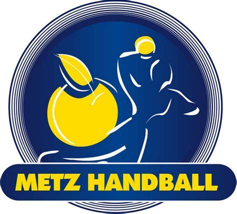 Ligue Des Chions Handball 2014 Calendrier Actualit 233 Metz Handball Vers Le Four Club