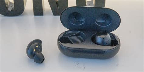 samsung galaxy buds wireless earbuds price specs and release date business insider