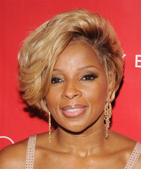mary j blige hairstyles pictures mary j blige wigs short hairstyle 2013