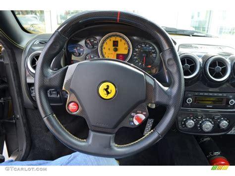 airbag deployment 2008 ferrari 430 scuderia windshield wipe control service manual 2006 ferrari f430 airbag cover removal service manual remove front bumper