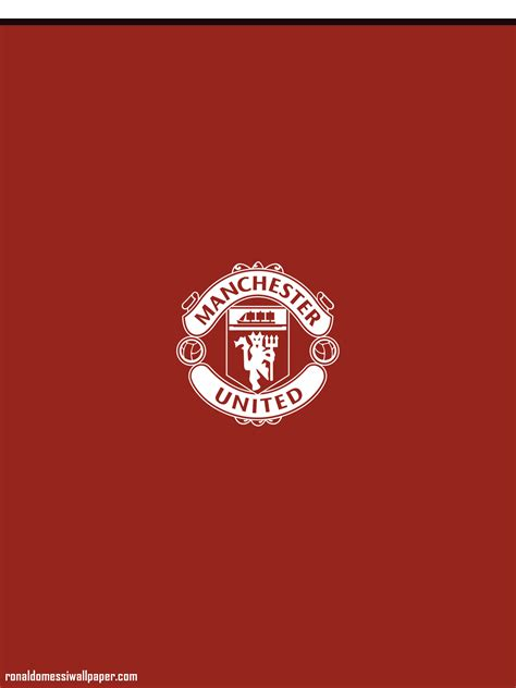 Iphone Manchester United manchester united iphone wallpaper 66 images
