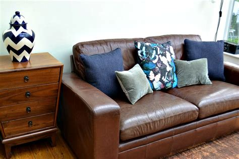 scatter cushion sofa review scatter cushions from sofa sofa tidylife